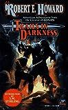 Trails in Darkness