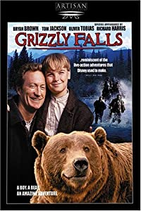 Grizzly Falls [Import]