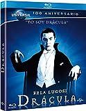 Drácula (1931) - Edición Realidad Aumentada (Blu-Ray) (Import) (2013) Bela L