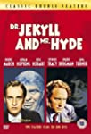 Dr Jekyll and Mr Hyde  [1931 & 1941]...