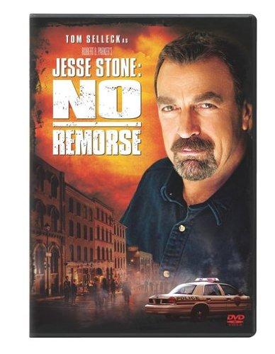 Джесси Стоун: Без пощады
