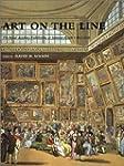 Art on the Line: The Royal Academy Ex...