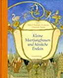 Kleine Meerjungfrauen und hässliche Entlein (3806749736) by Hans Christian Andersen