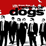 Little Green Bag (From 'Reservoir Dogs') - Single