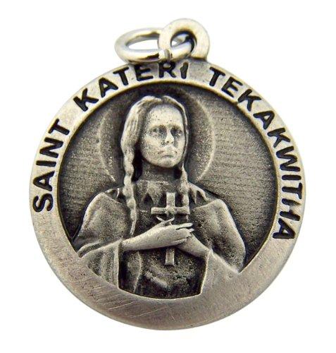 Catholic Gift 1