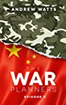 The War Planners: Episode 2 (English...
