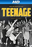 Teenage (AIV)