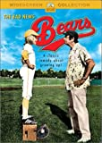 51CD64NA7QL. SL160  The Bad News Bears Reviews