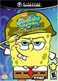 SpongeBob SquarePants: The Battle for Bikini Bottom