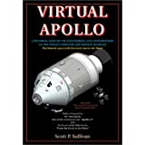 Virtual APOLLO