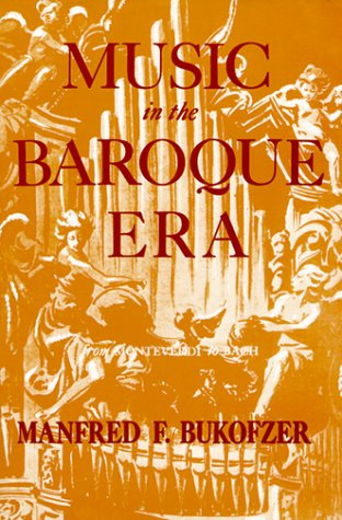 baroque a music style in expression Baroque art and architecture: formulation of the characteristics of baroque style was mannerism had ceased to be an effective means of expression.