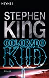 Colorado Kid: Roman zum besten Preis