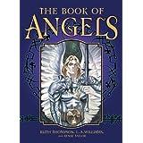 The Book of Angels ~ Todd Jordan