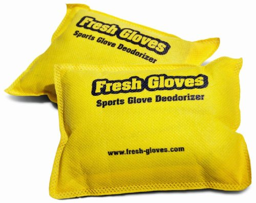 Sports Glove Deodorizer