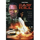 Easy Kill ~ Frank Stallone