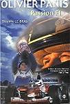 Olivier Panis : Passion F1