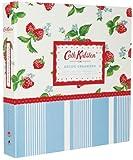 Cath-Kidston-Recipe-Organizer