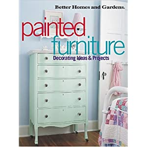 51CD8YXKDPL. SL500 AA300  Painted Furniture