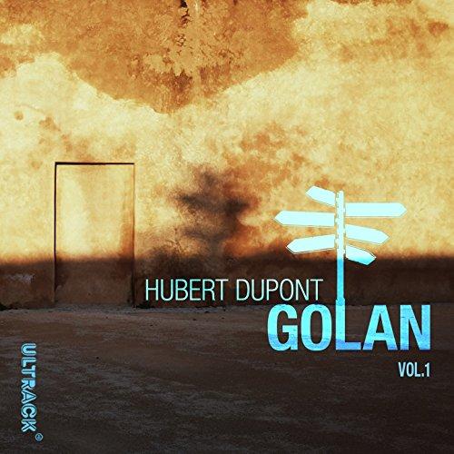 golan-vol1-al-joulan