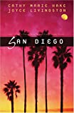 San Diego: Love is Patient/Love is Kind/Love Worth Finding/Love Worth Keeping (Heartsong Novella Collection) (159789365X) by Cathy Marie Hake