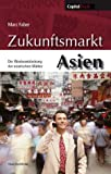 img - for Zukunftsmarkt Asien book / textbook / text book