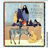 Till Eulenspiegel. (3851953568) by Zwerger, Lisbeth