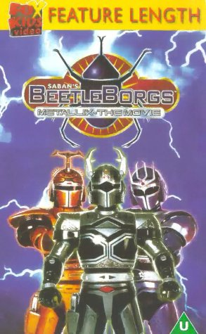 beetle-borgs-metallix-the-movie-vhs