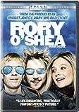 echange, troc Rory O'Shea Was Here [Import USA Zone 1]