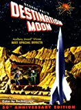 echange, troc Destination Moon [Import USA Zone 1]