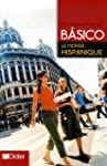 Basico : Le Monde hispanique