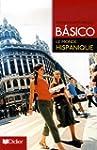 Basico : Le Monde hispanique