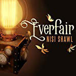 Everfair | Nisi Shawl