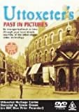 echange, troc Uttoxeter's Past in Pictures [Import anglais]