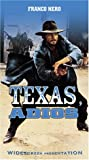 echange, troc Texas Adios [VHS] [Import USA]