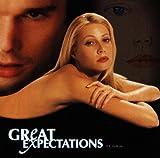 echange, troc Compilation - Great Expectations (Bande Originale du Film)
