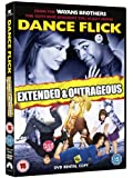 Dance Flick [Import anglais]