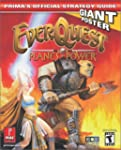 Everquest: The Planes of Power - Offi...