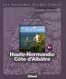 echange, troc Christophe Lépine, IGN - Haute-Normandie Côte d'Albâtre