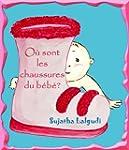 Livres pour enfants: O� sont les chau...