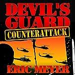 Devil's Guard Counterattack | Eric Meyer