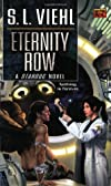 Eternity Row