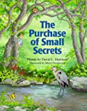 Purchase Of Small Secrets, The (1563970546) by Harrison, David L.