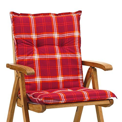 auflagen niedriglehner sonstige preisvergleiche erfahrungsberichte und kauf bei nextag. Black Bedroom Furniture Sets. Home Design Ideas