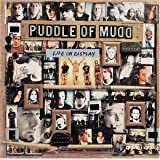 Life On Displayby Puddle of Mudd