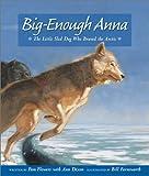 Big-Enough Anna