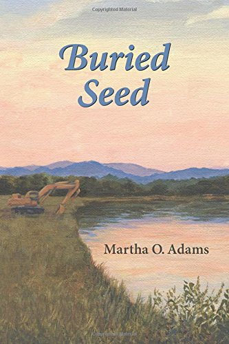 North carolina writers network wests mountain writers poets martha o adams new poems resonate with melodic sounds pounding rhythms and soulful meaning each poem a buried seed sprouting from hospital rooms and stopboris Images