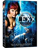 Lexx: Season 2