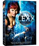 Lexx: Season 2