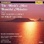 The World's Most Beautiful Melodies,...