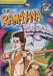 World Myths & Legends - The Ramayana...